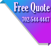 Get a Las Vegas Janitorial Services Quote by calling 702-544-4447.